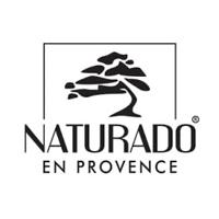 naturado