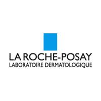 roche-posay